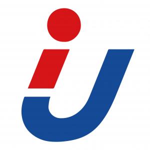 有限会社アイ・ジャパン